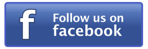 Emulec Electrical Contractors on Facebook - like and follow